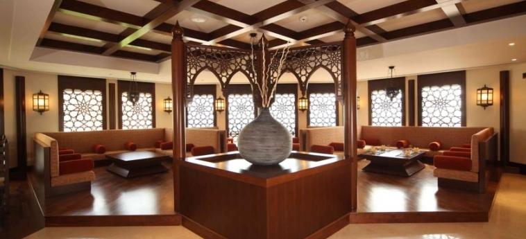 Hotel Kairaba Mirbat Resort: Swimming Pool MIRBAT