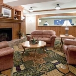 Hotel Holiday Inn Express & Suites Moab