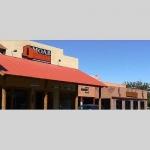 Hotel Moab Lodging Vacation Rentals