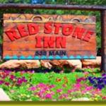 Hotel Red Stone Inn