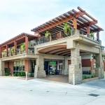 Hotel Best Western Canyonlands Inn