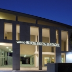 Hotel Duca D' Aosta