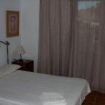 Hotel Spirit De Mojacar