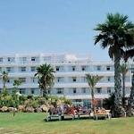 Hotel Marina Playa