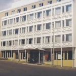 THON HOTEL MOLDEFJORD 4 Sterne
