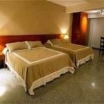 Hotel Indian Ocean Beach Club