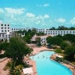 Hotel Kaskazi Beach