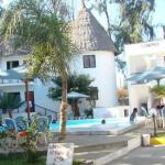 Hotel Pride Inn Mombasa