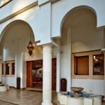 Hotel Lantana Galu