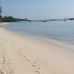 PRIDEINN PARADISE BEACH 4 Etoiles