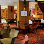 Mercure Hotel Munchen City Center