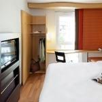 Hotel Ibis Munich City South