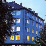 Hotel Herzog Wilhelm