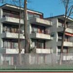 Central Hotel-Apart Munchen