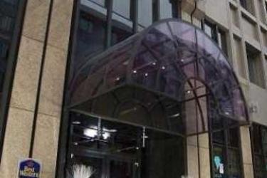 Hotel Cristal: Esterno MONACO DI BAVIERA