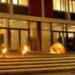 Corbin Feng Shui Business-Hotel Freising