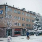 Hotel-Garni Lämmle
