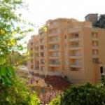 Les Jardins D'elisa Apparthotel