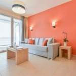 Hotel Pierre & Vacances Residence Premium Julia Augusta