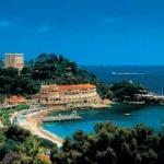 Hotel Monte-Carlo Beach