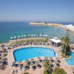 REGENCY HOTEL & SPA 4 Etoiles
