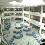 Hotel El Mouradi Skanes