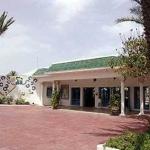 Hotel Coralia Club