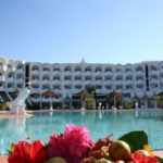 Hotel Helya Beach