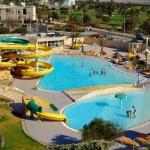 Hotel Novastar Houda Golf