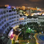 Hotel Delphin Resort Monastir