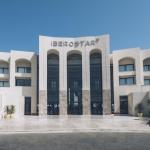 Hotel Iberostar Selection Kuriat Palace