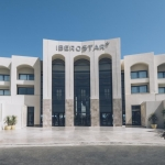 Hotel Kuriat Palace