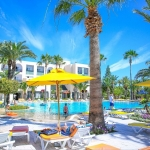 Nerolia By Magic Hotels