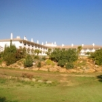 Hotel Colina Verde Golf And Country Club