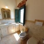 Hotel Villa Ottocento