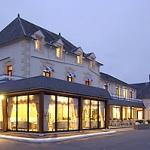 Hotel Les 13 Assiettes