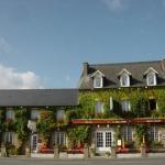 Hotel Arcantis Le Beauvoir