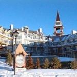 Hotel La Tour Des Voyageurs