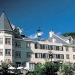 Hotel Marriott Residence Inn Mont Tremblant