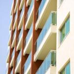 MONTE GORDO HOTEL APARTAMENTOS & SPA 4 Etoiles