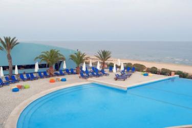 Hotel Praia Verde Boutique: Appartamento Bilocale MONTE GORDO (FARO)