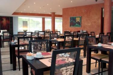 Hotel Praia Verde Boutique: Appartamento Bizantino MONTE GORDO (FARO)