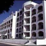 Hotel Calema (.)