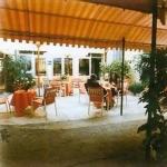 Hotel Tonfoni
