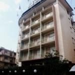 Hotel Terme Pellegrini
