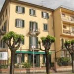 Hotel Kadampa Italy