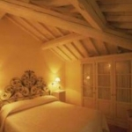 Hotel Residence Magnolie