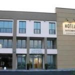 Hotel Castel Martini