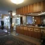 GRAND HOTEL TETTUCCIO 4 Estrellas