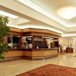 HOTEL TERME ANTONIANO 3 Stelle